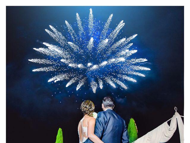 Il matrimonio di Angelo e Antonella a Salerno, Salerno 4