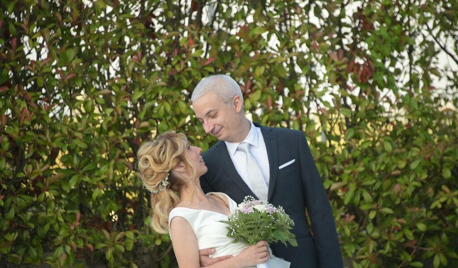 Il matrimonio di Gaetano  e Francesca  a Ruvo di Puglia, Bari