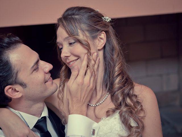 Il matrimonio di Patrizio e Olga a Milano, Milano 37