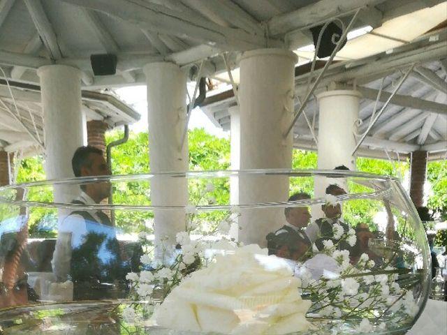 Il matrimonio di Manuel  e Marisa a Grammichele, Catania 5