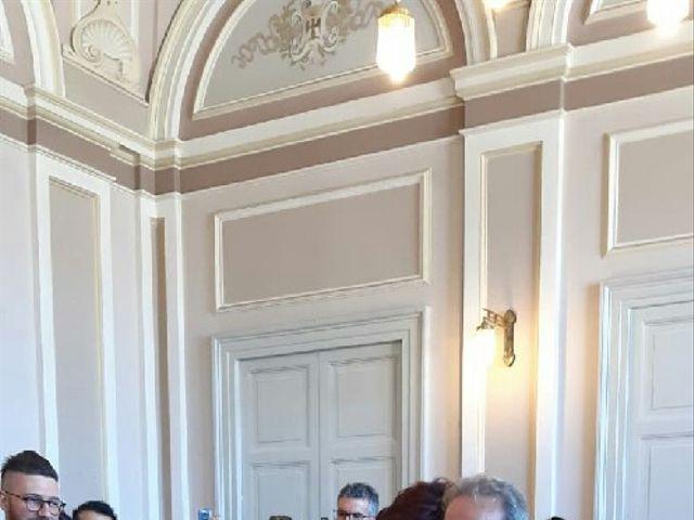 Il matrimonio di Manuel  e Marisa a Grammichele, Catania 14