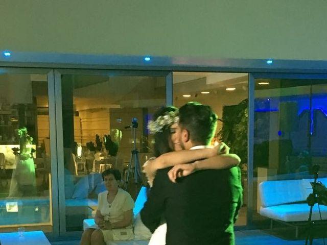 Il matrimonio di Angelica e Nicola a Napoli, Napoli 10
