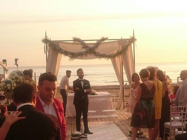 Il matrimonio di Angelica e Nicola a Napoli, Napoli 26
