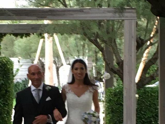 Il matrimonio di Angelica e Nicola a Napoli, Napoli 27