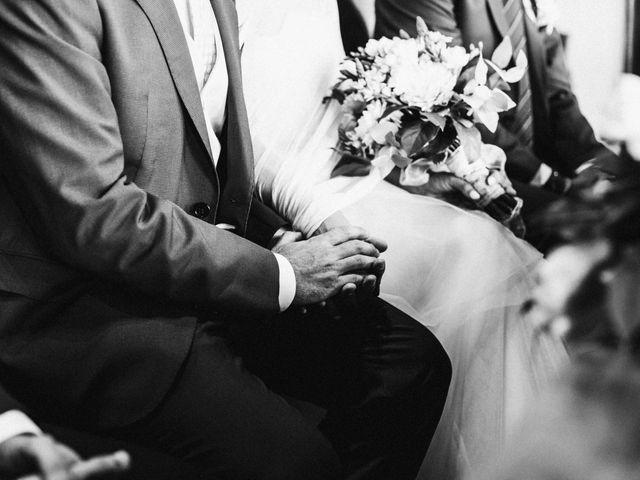 Il matrimonio di Loris e Daniela a Salò, Brescia 14