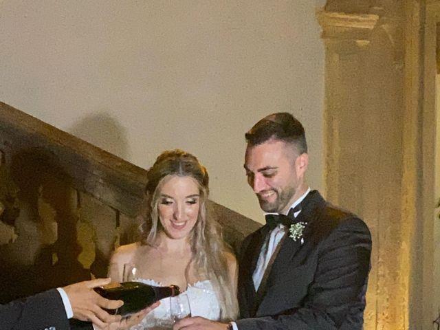 Il matrimonio di Giuseppe e Alessia a Palermo, Palermo 2