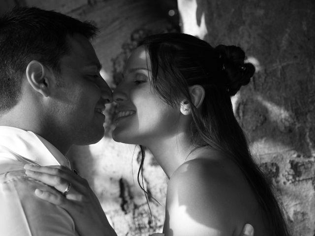 Il matrimonio di Alessio e Chiara a Gavi, Alessandria 62