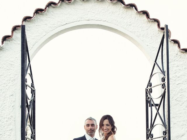 Il matrimonio di Stefano e Lucia a Bellaria-Igea Marina, Rimini 5