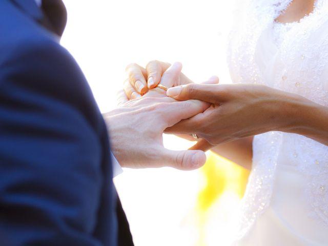 Il matrimonio di Emilio e Raquel a Napoli, Napoli 2