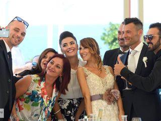 Le nozze di Pasquale e Denise 3