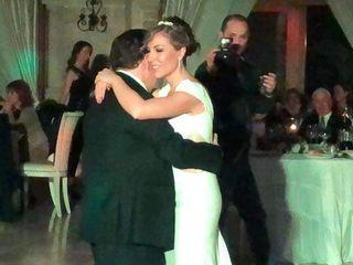 Le nozze di Stella e Luigi 3
