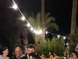Le nozze di Salvatore  e Mariagrazia 3