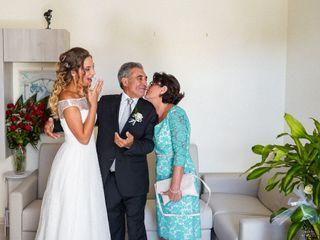 Le nozze di Davide e Manuela 3