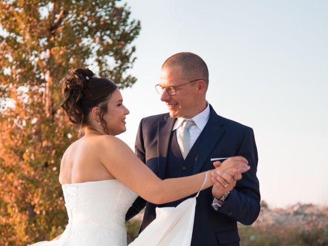 Il matrimonio di Marco e Eleonora a Mantova, Mantova 3