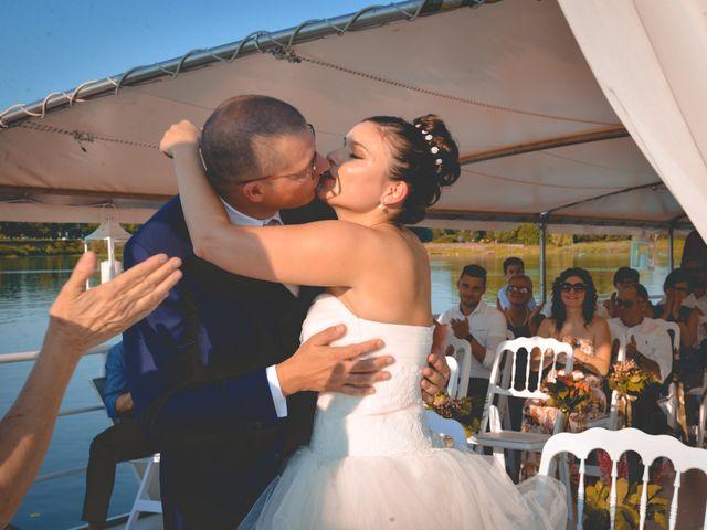 Il matrimonio di Marco e Eleonora a Mantova, Mantova 9