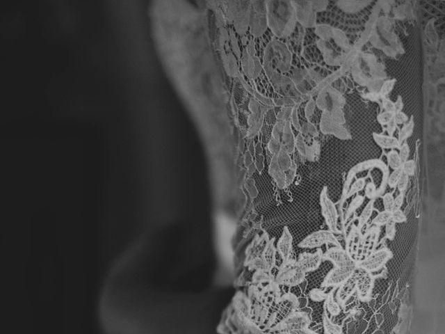 Il matrimonio di Andrea e Federica a Portovenere, La Spezia 14