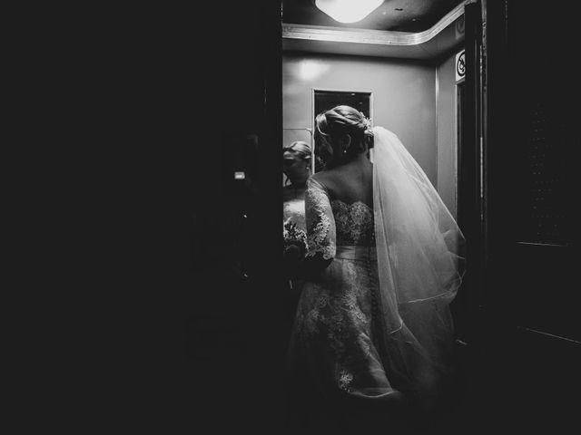 Il matrimonio di Andrea e Federica a Portovenere, La Spezia 16