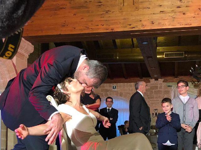 Il matrimonio di Luigi e Stella a Taranto, Taranto 7