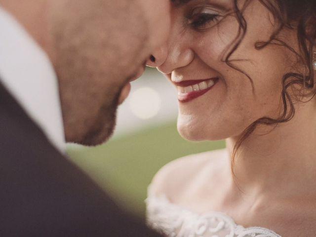 Il matrimonio di Giuseppe e Annalisa a Benevento, Benevento 4