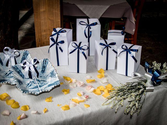 Il matrimonio di Roberto e Antonella a Genova, Genova 13