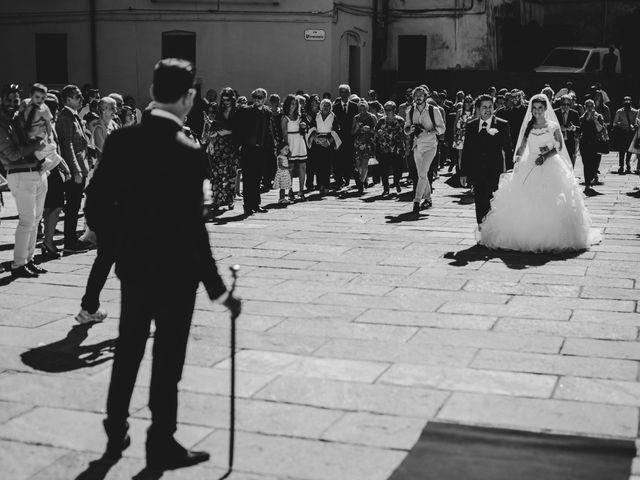 Il matrimonio di Giovanni e Veronica a Ventimiglia, Imperia 21