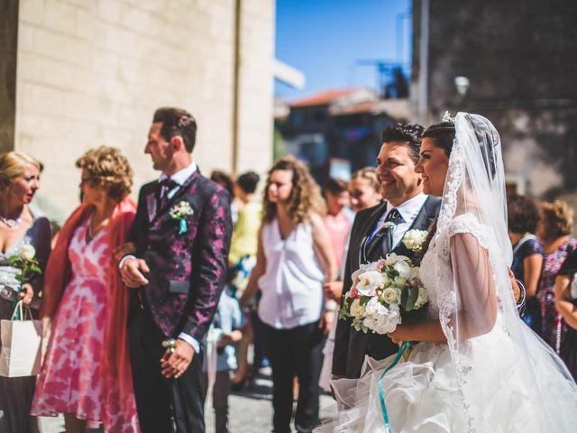 Il matrimonio di Giovanni e Veronica a Ventimiglia, Imperia 22