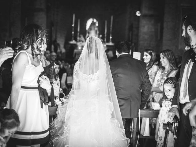 Il matrimonio di Giovanni e Veronica a Ventimiglia, Imperia 23