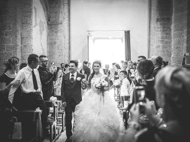 Il matrimonio di Giovanni e Veronica a Ventimiglia, Imperia 24