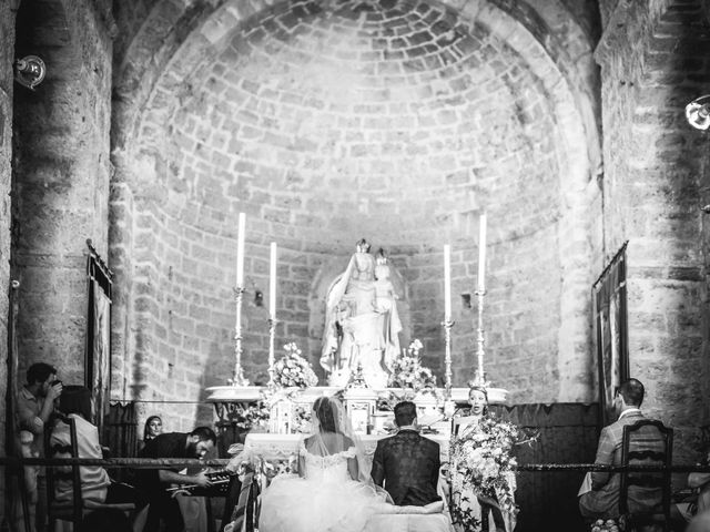 Il matrimonio di Giovanni e Veronica a Ventimiglia, Imperia 27