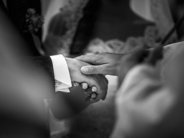 Il matrimonio di Giovanni e Veronica a Ventimiglia, Imperia 28