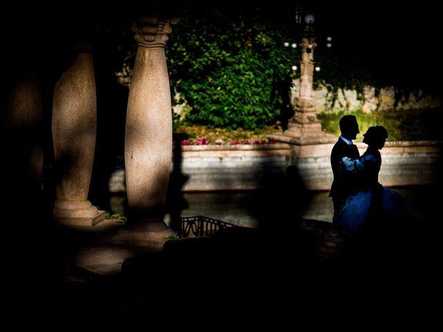 Il matrimonio di Giovanni e Veronica a Ventimiglia, Imperia 36