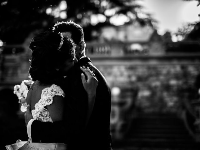 Il matrimonio di Giovanni e Veronica a Ventimiglia, Imperia 38