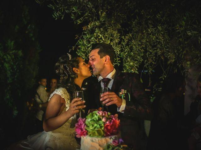 Il matrimonio di Giovanni e Veronica a Ventimiglia, Imperia 59