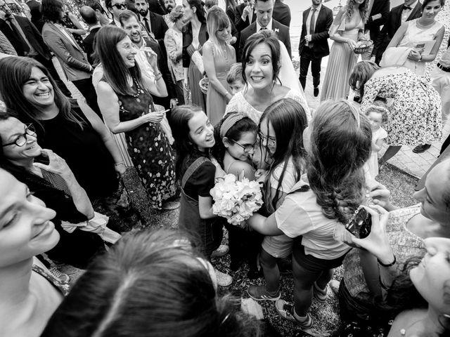 Il matrimonio di Riccardo e Sara a Varese, Varese 40
