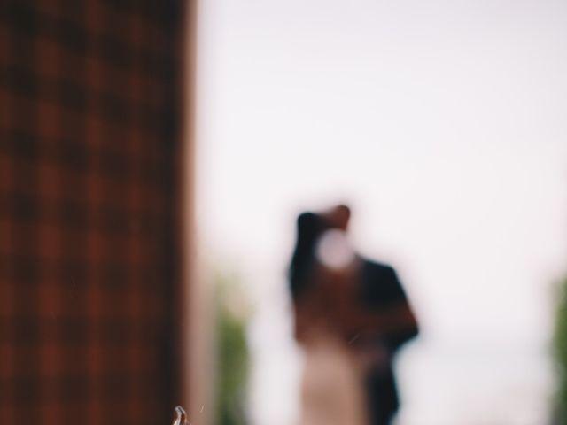 Il matrimonio di Domenico e Ambra a Licata, Agrigento 6