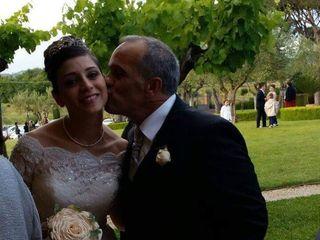 Le nozze di Almerindo e Maria Francesca 3
