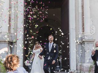 Le nozze di Piera e Dario 3