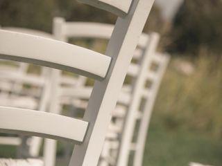 Le nozze di Alessiya e Oliver 2