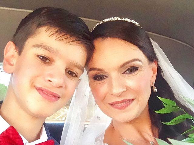 Il matrimonio di Massimo  e Nicol  a Terracina, Latina 12