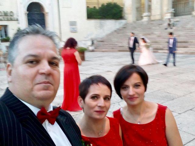 Il matrimonio di Massimo  e Nicol  a Terracina, Latina 1