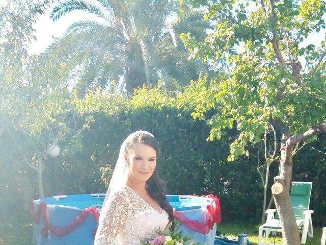 Il matrimonio di Massimo  e Nicol  a Terracina, Latina 15