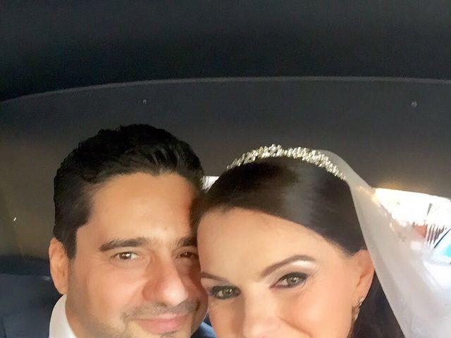 Il matrimonio di Massimo  e Nicol  a Terracina, Latina 17