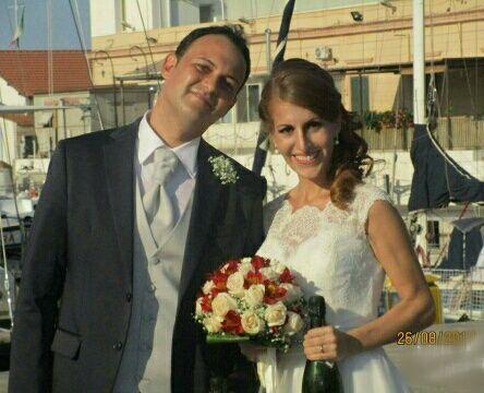Il matrimonio di Angelo  e Laura a Palermo, Palermo 3