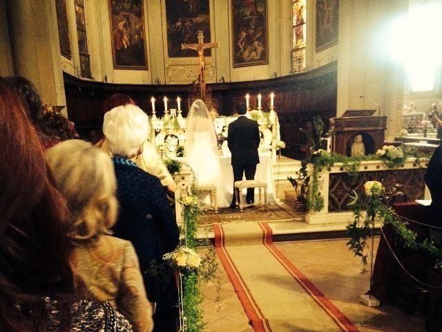 Il matrimonio di Carlotta e Stefano a Modena, Modena 9