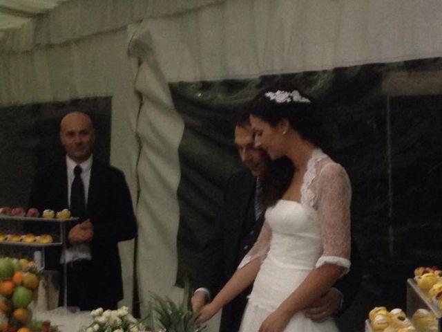 Il matrimonio di Carlotta e Stefano a Modena, Modena 10