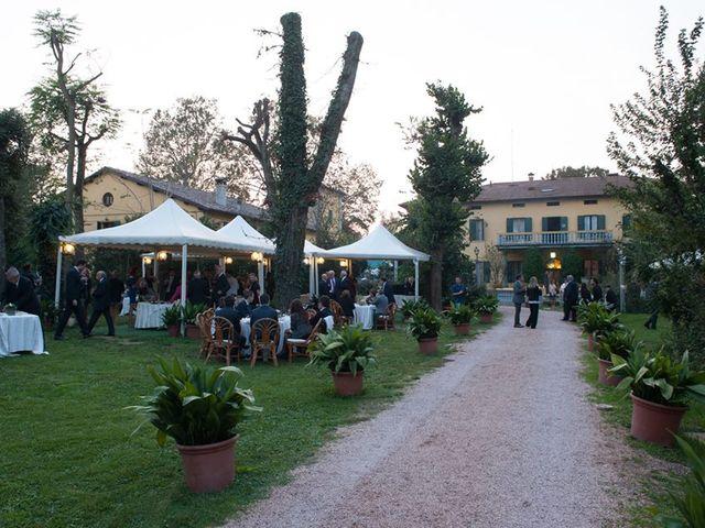 Il matrimonio di Carlotta e Stefano a Modena, Modena 17