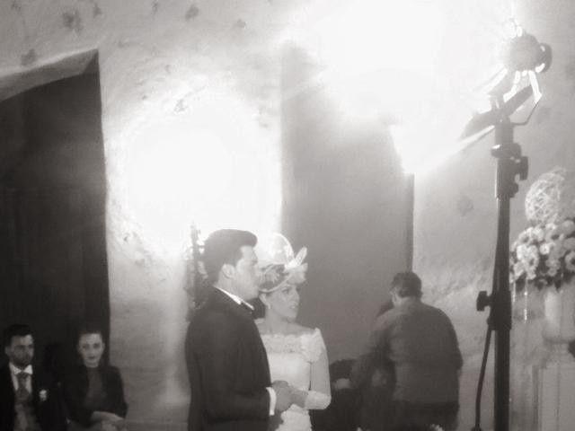 Il matrimonio di Sonia e Raffaele a Pizzo, Vibo Valentia 3