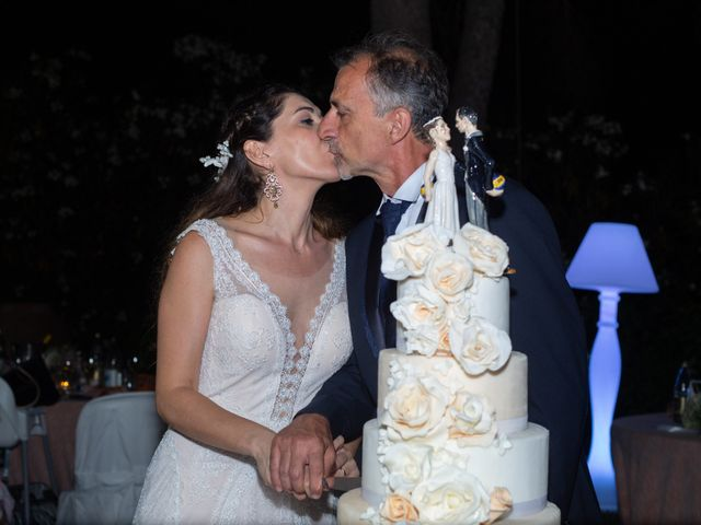Il matrimonio di Speranza e Tani a Castelvetrano, Trapani 13
