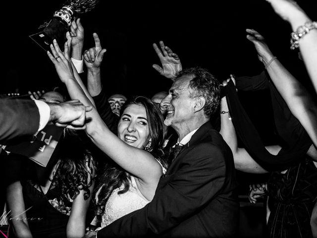 Il matrimonio di Speranza e Tani a Castelvetrano, Trapani 34
