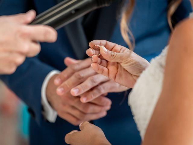 Il matrimonio di Simone e Federica a Roseto degli Abruzzi, Teramo 26